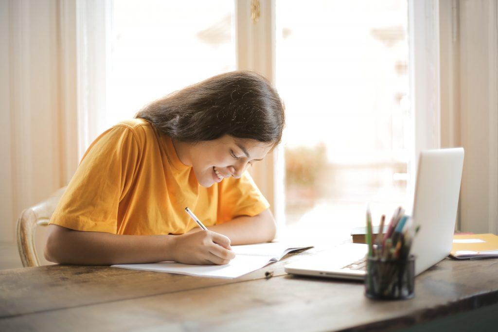 Writing a Nursing Career Goals Essay